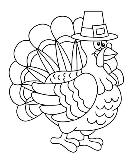 thanksgiving mosaic coloring page free coloring pages of mosaic turkey