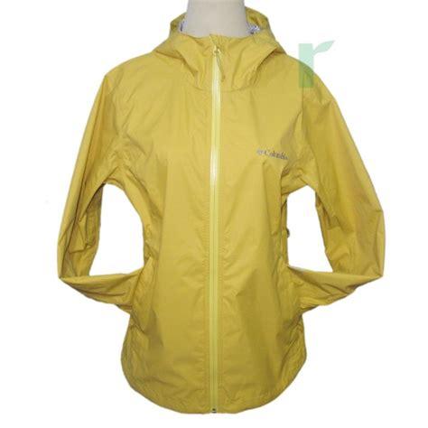 Kaos Polo Columbiat Shirt Columbiapolo Shirt Columbiakaos Outdoor jual jaket waterproof columbia womens omniwick evap trail hiking gunung cing outdoor