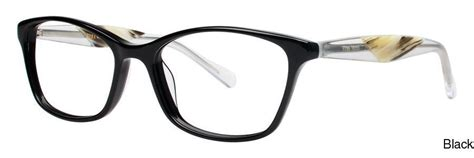 buy vera wang v322 frame prescription eyeglasses