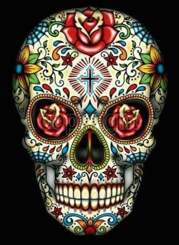 mexican death mask tattoo designs best 25 mexican mask ideas on wildred
