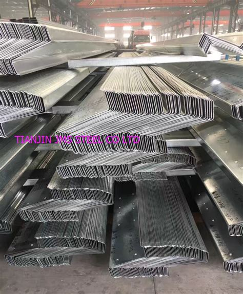 steel sections ltd structural section steel beam c channel steel post c