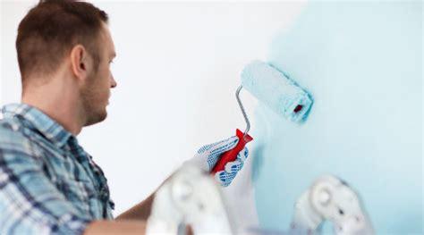 Latexfarbe Wasserabweisend by Latexfarbe Abwaschbare Wandfarbe