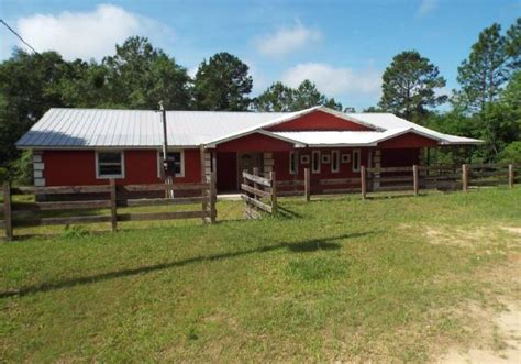 walton county homes for 2 acres in walton county walton