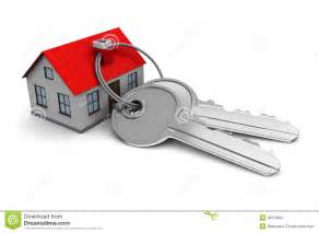 House Plans Open Concept House With Keys Royalty Free Stock Photo Image 29379895