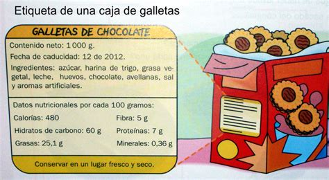 leer en espanol reading in spanish alfredo ignacio alvarez 9788484591917 leer y aprender con textos discont 237 nuos leer publicidad