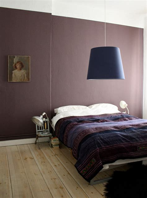 mauve bedroom sneak peek best of bedrooms part 1 design sponge