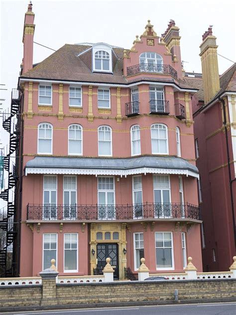 home design store brighton zoella moves into luxurious brighton mansion daily mail