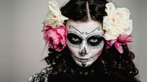 fotos la catrina reina de los muertos mexicanos publimetro disfraz de catrina ideas geniales para el d 237 a de los muertos