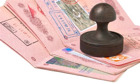 Applying For A Visa To America With A Criminal Record Apply For American Visa In Russia
