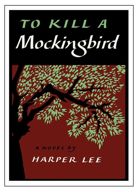 this could hurt a novel books 11 to kill a mockingbird book covers we ll always remember