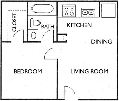 20 x 30 house plans 20 x 30 floor plans 20 x 30 floor plans myideasbedroom com