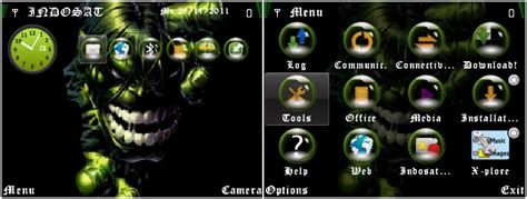download themes untuk e63 free theme nokia symbian s60v3 e63 e71 full icon