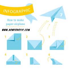 How To Make A Paper Helicopter - paper airplanes grosir baju surabaya
