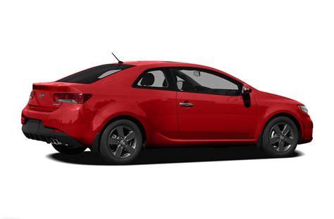 2010 Kia Forte Coupe by 2010 Kia Forte Koup Price Photos Reviews Features