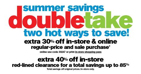 bealls outlet printable coupons 2014 bealls tx coupon 2017 2018 best cars reviews