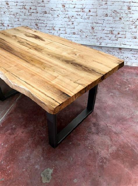 tavolo legno massello grezzo tavolo legno massello grezzo offerte 20
