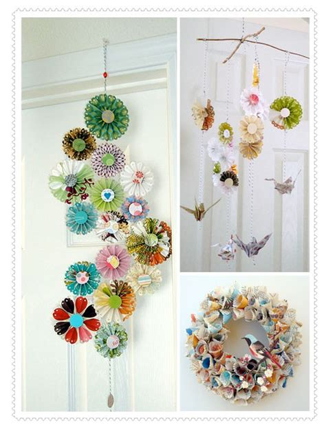 Diy Crafts Paper - 17 best photos of diy crafts for adults diy paper