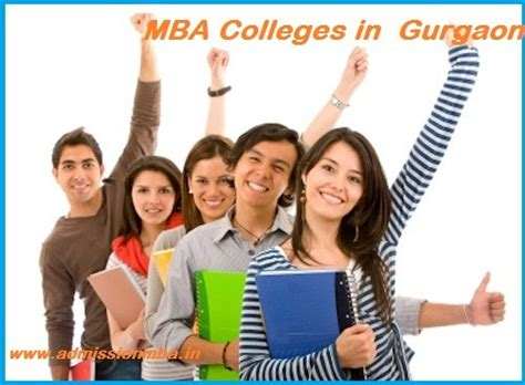 Mba Colleges In Gurgaon by Mba Colleges In Gurgaon And List Of Mba Colleges Gurgaon