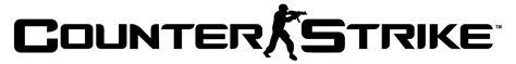 Royalcaribbean by Counter Strike Logos Download