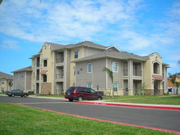 mcallen housing authority mcallen housing authority 28 images mcallen housing authority 28 images new