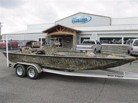 jon boats for sale north carolina jon boats for sale in north carolina united states boats