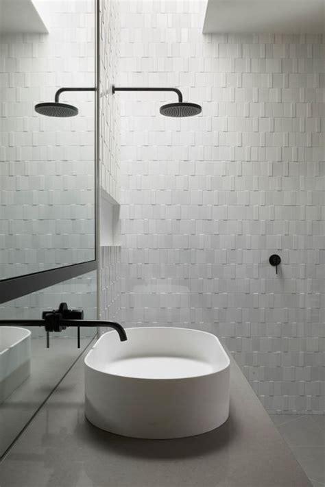 Modern Bathroom Tiles Australia 25 Best Ideas About Modern Bathroom Vanities On
