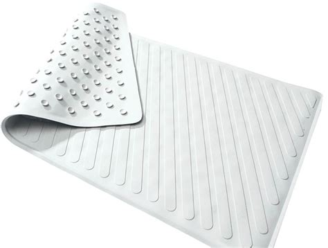 Bathtub Safety Mat by Bath Safety Bath Mats