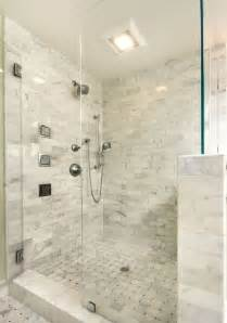 half shower glass door master bathroom shower half wall instead with no glass or