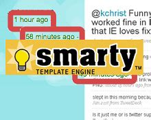 smarty templates smarty templates tutorial creating smarty custom functions