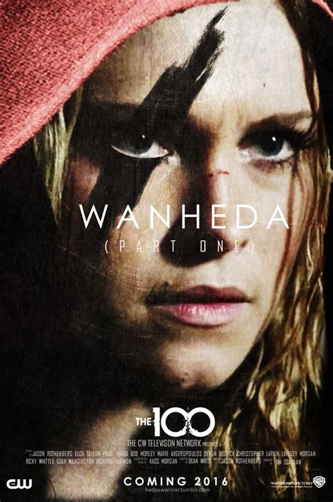 film pocong ngesot part 1 hedaswarrior wanheda part 1 insp the 100