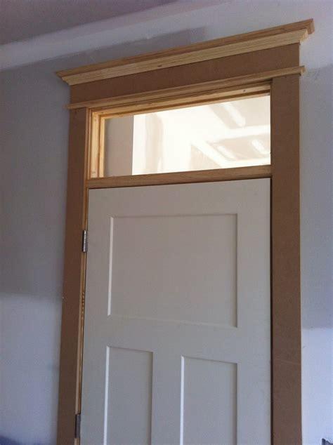 door lowes door trim door casing styles baseboard
