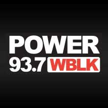 wblk last 50 songs power 93 7 wblk playlist last 50 songs