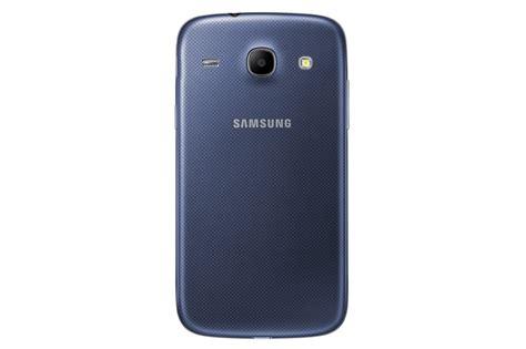 beautiful themes for samsung galaxy core 2 הוכרז samsung galaxy core סמארטפון שוק בינוני נמוך עם