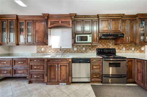 Atlas Cabinets by Kitchen Atlas Custom Cabinets