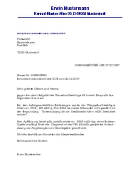 Vorlage Kündigung Arbeitsvertrag Mit Resturlaub K 252 Ndigung Arbeitsvertrag Durch Arbeitnehmer Aus Pers 246 Nlichen Gr 252 Nden