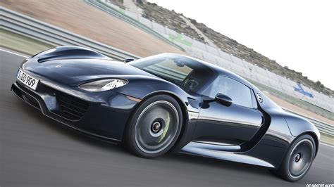 porsche 918 wallpaper best of porsche 918 wallpaper hd pictures