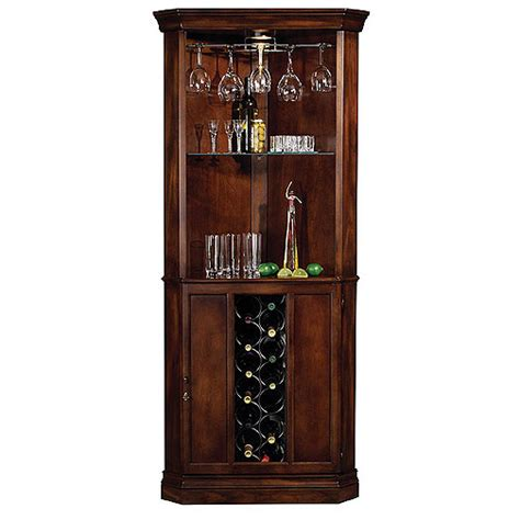 howard miller wine cabinet piedmont by howard miller wine spirits cabinets family leisure