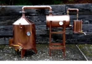 home still plans homemade moonshine pot still plans wiring diagram website