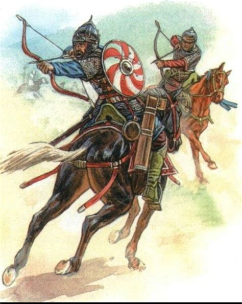 Pinepple Muslim Pony 224 2 40 best islamic conquest images on middle ages soldiers and warriors
