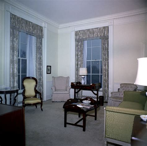 sitting room white house rooms lincoln sitting room queens sitting
