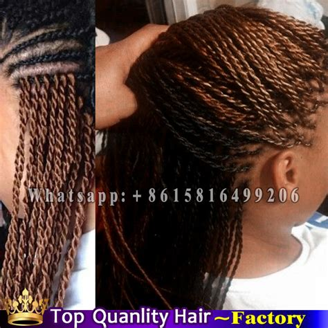 african hair braiding by express braiding senegalese hot dreadlocks crochet twist braids braids 30 60piece 16