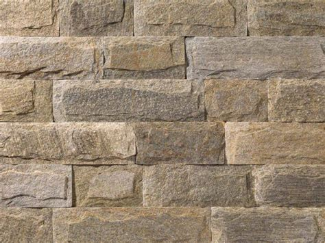 pietre per rivestimento interno rivestimento in pietra naturale golden coast