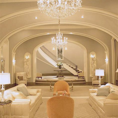 Grande Room by Scream On Quot Welcome To The Kkt House