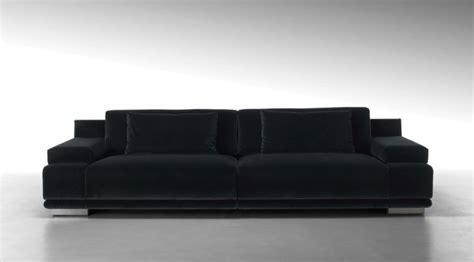 fendi divani fendi casa artu sofa designed by thierry lemaire