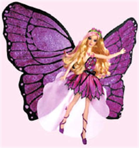 butterfly ken doll tiara photos tiara images ravepad the