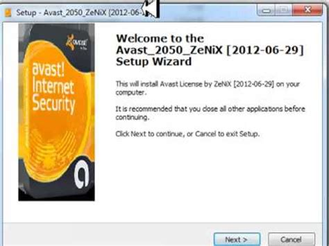 best avast antivirus serial key valid until 2038 all avast security 8 until 2050 doovi