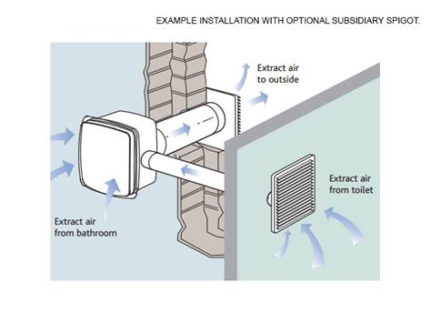 manrose bathroom fan wiring diagram wiring diagram