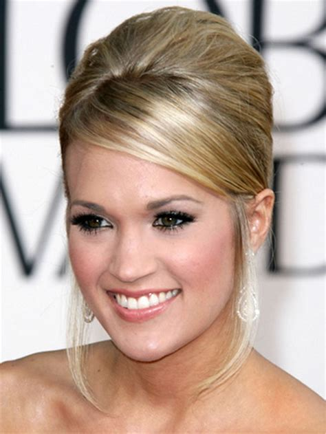 Easy Formal Hairstyles For Medium Hair by Easy Prom Hairstyles For Medium Hair