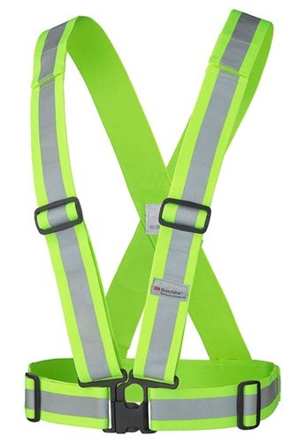 reflective harness nighttime running gear gear questions recommendations and reviews fitness