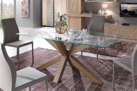 tavolo e sedie dubai tavoli e sedie mobili sparaco